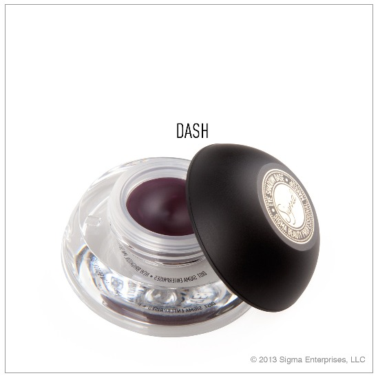 Imagem do SIGMA - EYE SHADOW BASE KIT (DARE)