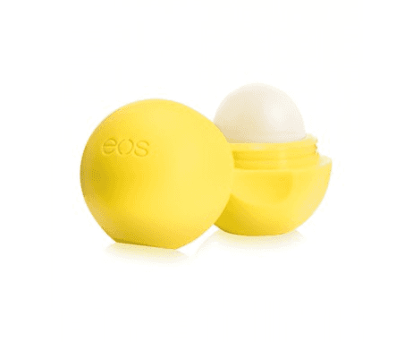 LIP BALM  Lemon Drop with SPF 15 (Gota de limão)