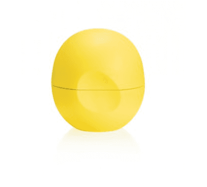 LIP BALM  Lemon Drop with SPF 15 (Gota de limão) - comprar online