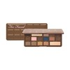 TOO FACED - SEMI-SWEET CHOCOLATE BAR - comprar online