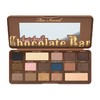 TOO FACED - SEMI-SWEET CHOCOLATE BAR