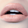 BATOM COLOURPOP LIPPIE STIX  - COOKIE - comprar online