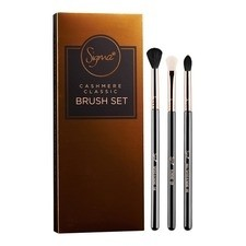 SIGMA® -  CASHMERE CLASSIC BRUSH SET