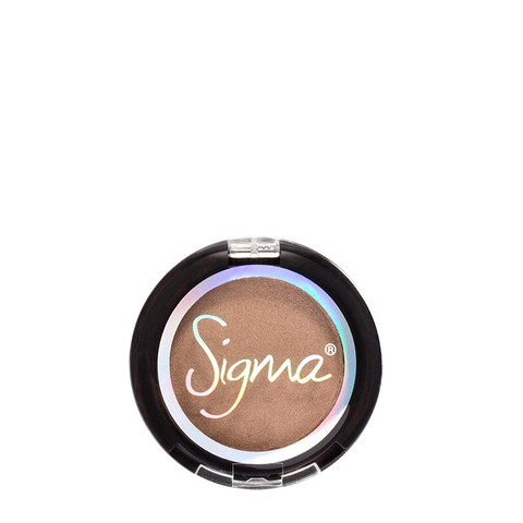SIGMA® -  EYE SHADOW ACT