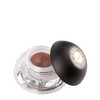SIGMA® - EYE SHADOW BASE - POSE