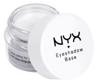NYX COSMETICS  -EYE SHADOW BASE