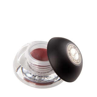 SIGMA® - EYE SHADOW BASE - STRIKE