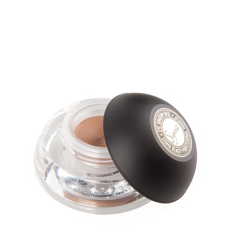 SIGMA® - EYE SHADOW BASE - UNVEIL
