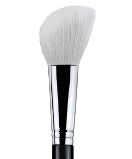 NEWFACE BRUSHES®  LARGE ANGLED CONTOUR BRUSH - F28 - comprar online