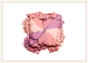 "Benefit Cosmetics - Blush  Hervana a ""Good Karma"" Face Powder na internet"