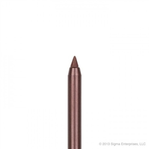 SIGMA® EXTENDED WEAR EYE LINER - BALANCE