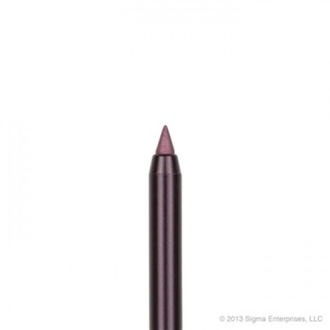 SIGMA ® EXTENDED WEAR EYE LINER - DECLARE