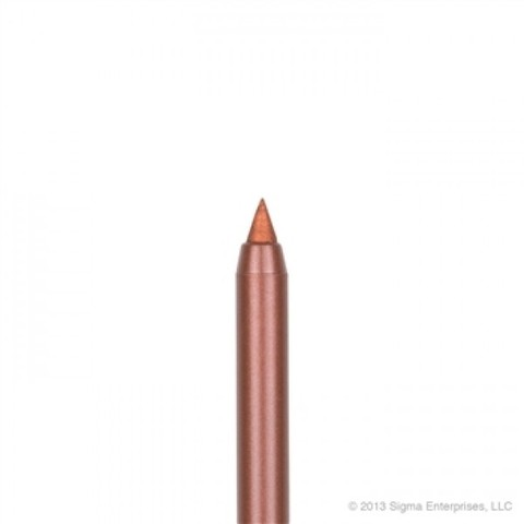 SIGMA® EXTENDED WEAR EYE LINER – DOWNPLAY