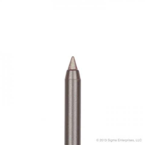 SIGMA® EXTENDED WEAR EYE LINER – FOCUS