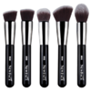 NewFace Brushes® Kit Kabuki - MAX06