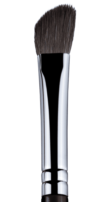 NewFace Brushes®  ANGLED EYE SHADING BRUSH -N59