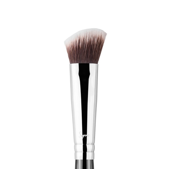 SIGMA - KABUKI PRECISION KIT 4 BRUSHES  (Obs; Linha antiga!) - divashowroom
