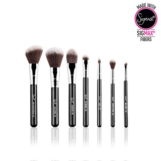 SIGMA® - TRAVEL KIT – MAKE ME CLASSY