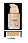 Maybelline - Base Dream Liquid Mousse - loja online