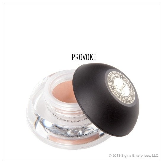 SIGMA® EYE SHADOW BASE KIT  (FLARE) - divashowroom