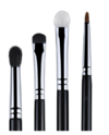 NewFace Brushes® Eye Shadow Kit - comprar online