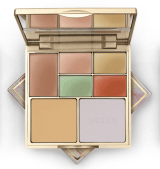 STILA CORRETOR & PERFECT All-IN-ONE COLOR CORRECTING