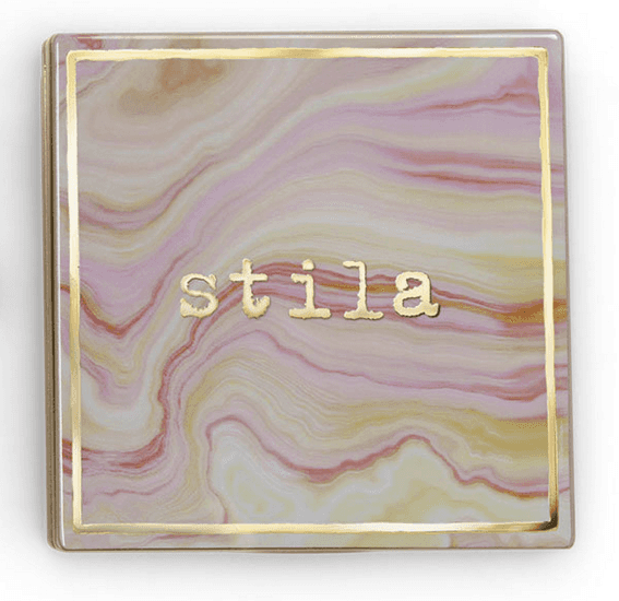 STILA CORRETOR & PERFECT All-IN-ONE COLOR CORRECTING - comprar online