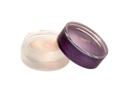 TARTE -TIMELESS SMOOTHIN PRIMER (super desconto de 30%)