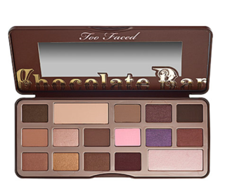 TOO FACED - CHOCOLETE BAR NATURAL COCOA POWDER