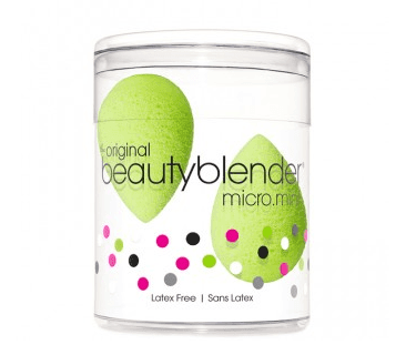 BEAUTY BLENDER - divashowroom