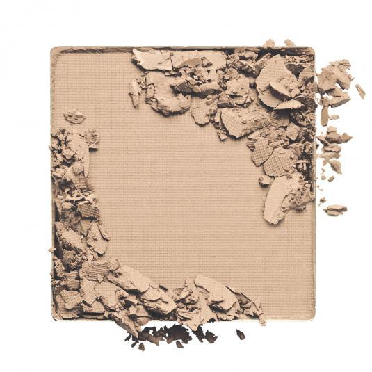 Imagem do TOO FACED - COCOA CONTOUR CHISELED TO PERFECTION
