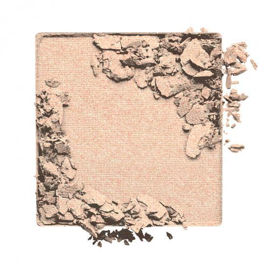 TOO FACED - COCOA CONTOUR CHISELED TO PERFECTION - comprar online