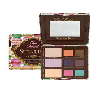 TOO FACED - SUGAR POP  (super desconto de 20%)