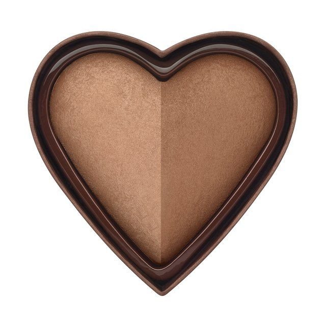 TOO FACED - SWEETHEARTS BRONZER - comprar online