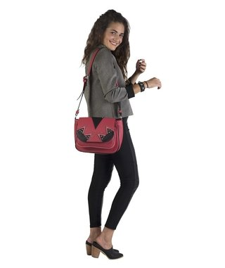 Fausta fucsia - buy online