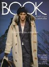 Book Moda Uomo no. 32 A/W 2013/2014