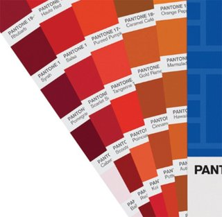 Pantone Color Guide - Fashion, Home + Interiors