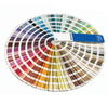 Pantone Color Guide - Fashion, Home + Interiors - comprar online