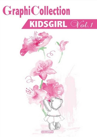 GraphiCollection Kids Girl - Vol. 1