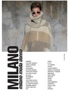 Maglieria Italiana - nº 185 - Out/Inv 2017/18 - comprar online