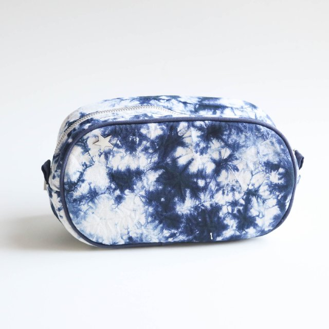 Necessaire Cachi batik azul on internet