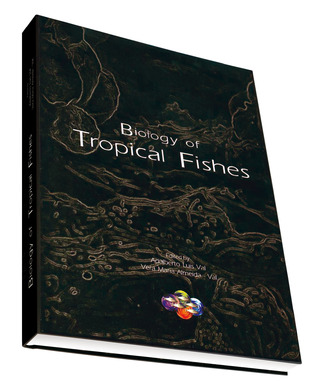 Biology of tropical fishes