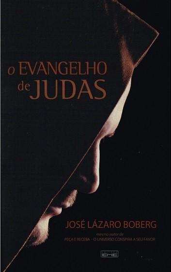 documentario evangelho de judas