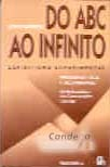 Do Abc ao Infinito - Vol. 4 - Naufel, José -