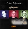 Jaguar - Vianna, Edu -