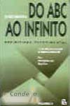 Do Abc ao Infinito - Vol. 3 - Naufel, José