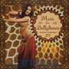Music For Bellydance - The Best of Arabesque (Duplo) - MA3 - Diversos