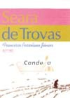 Seara de Trovas - Pessolano Júnior, Francisco -