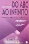 Do Abc ao Infinito - Vol. 2 - Naufel, José -