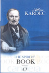 Spirits Book, The - Kardec, Allan - Kimble, Darrel W.